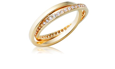 Wedding Bands for Her At Aurum Fine Jewellery you can choose from