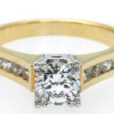 831-18ct-yellow-and-white-gold-channel-set-engagement-ring.jpg
