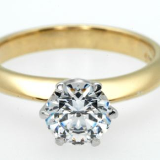 755-yellow-white-gold-six-claw-classic-solitaire-engagement-ring.jpg