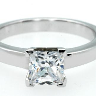 854-Pictur-frame-claw-princess-diamond-engagement-solitaire.jpg