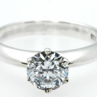 925-Classic-PT-six-claw-1.25ct-diamond-solitaire-engagement-ring.jpg