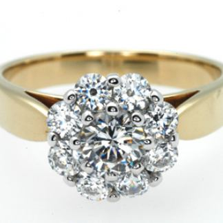 934-two-tone-gold-halo-cluster-style-ring.jpg